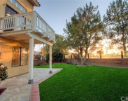 21101 Foxtail, Mission Viejo image