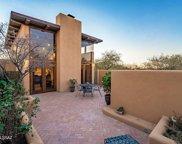 12460 E Mesquite, Tucson image