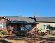 1479 Currys Lake Road, Gray Court image