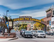 1275 Washington Avenue Unit R301, Golden image