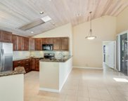 30 Selby Lane, Palm Beach Gardens image