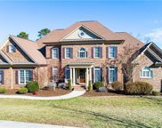 10935  Emerald Wood Drive, Huntersville image
