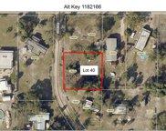 Lot 40 Cook Avenue, Leesburg image