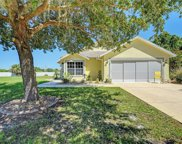 636 Rose Apple Circle, Port Charlotte image