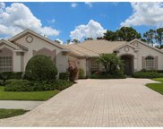 5277 White Ibis Drive, North Port image