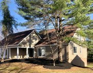 15454 Strollways  Drive, Chesterfield image