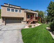 2372 S Cave Hollow Way, Bountiful image