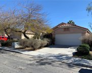 2588 PINE RUN Road, Las Vegas image