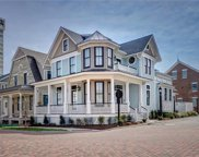 209 Glen Miller Street, Northeast Virginia Beach image