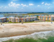 1866 New River Inlet Road Unit #3107, North Topsail Beach image