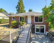 5342 12th Ave S, Seattle image