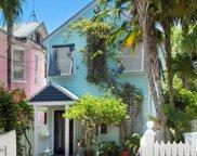 327 Virginia, Key West image