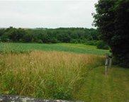 Mack, Plainfield Township image
