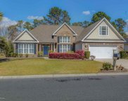4578 Firethorne Drive, Murrells Inlet image