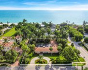 76 6th Ave S, Naples image
