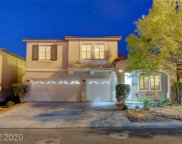 7413 Cleghorn Canyon Way, Las Vegas image