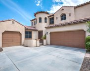 4931 S White Place, Chandler image