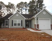 27 Cedar Creek  Circle, Beaufort image