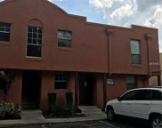 772 E Michigan Street Unit 65, Orlando image