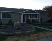 881 Sunset Dr, Fallon image
