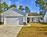 3105 Regency Oak Dr., Myrtle Beach image