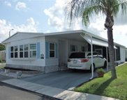 82228 F Street N Unit 228, Pinellas Park image