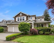 5403 NE 2nd Ct, Renton image