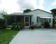 5801 NW 84th Terrace, Tamarac image