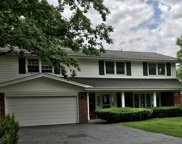 12846 South Westgate Drive, Palos Heights image