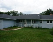 12726 West Regan Road, Mokena image