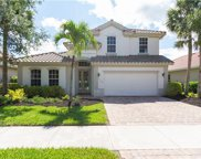9172 Quartz Ln, Naples image