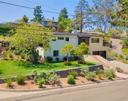 714 Gage Dr, Point Loma (Pt Loma) image