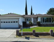 4310 San Miguel Cir, Pittsburg image