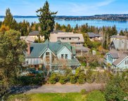 2246 72nd Ave SE, Mercer Island image