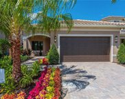 10007 Windy Pointe Ct, Fort Myers image