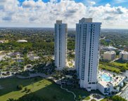 3000 Oasis Grand BLVD Unit 1006, Fort Myers image