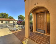 165 W Calle Del Ano, Green Valley image