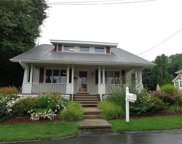 922 Nursery, Upper Macungie Township image