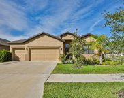 13901 Felix Will Road, Riverview image