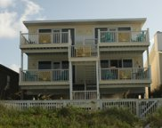 8219 Surf Drive Unit 2, Panama City Beach image