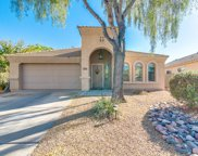 35 W Cooper Canyon Road, San Tan Valley image