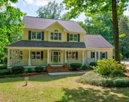 405 Wise Ferry Road, Lexington image