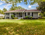 401 Melbourne Drive, Maryville image