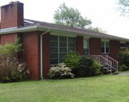 2704 Huday Rd, Knoxville image