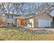 1566 9th Street Circle, Forest Lake image