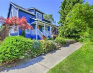 4153 46th Ave SW, Seattle image