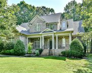 7010  High Oak Drive, Weddington image