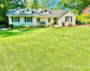 3220 Willow Oak  Road, Charlotte image