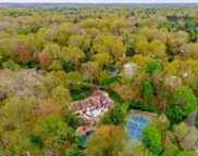 300 Annandale  Dr, Syosset image