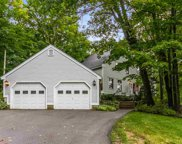 150 Wallace Road Unit #B, Goffstown image